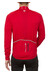 Endura Xtract - Maillot manches longues Homme - L/S rouge